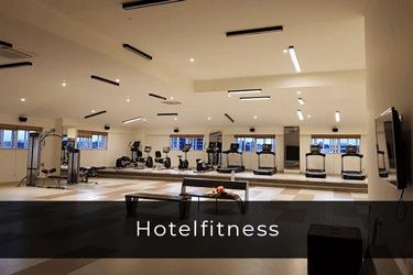Hotelfitness