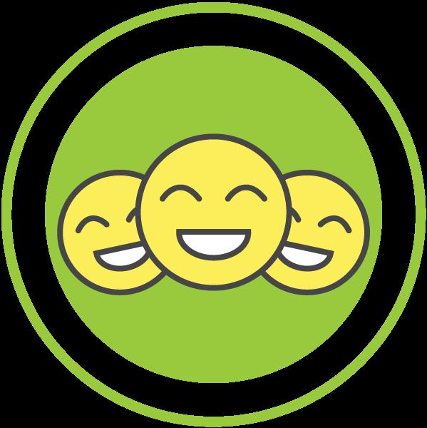 Smileys_ikon.png