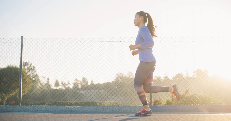 cardio-run-blog
