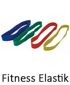 Fitness Elastik