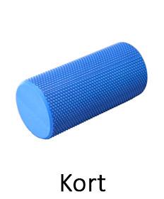Kort Foam Roller