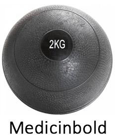Medicinbold