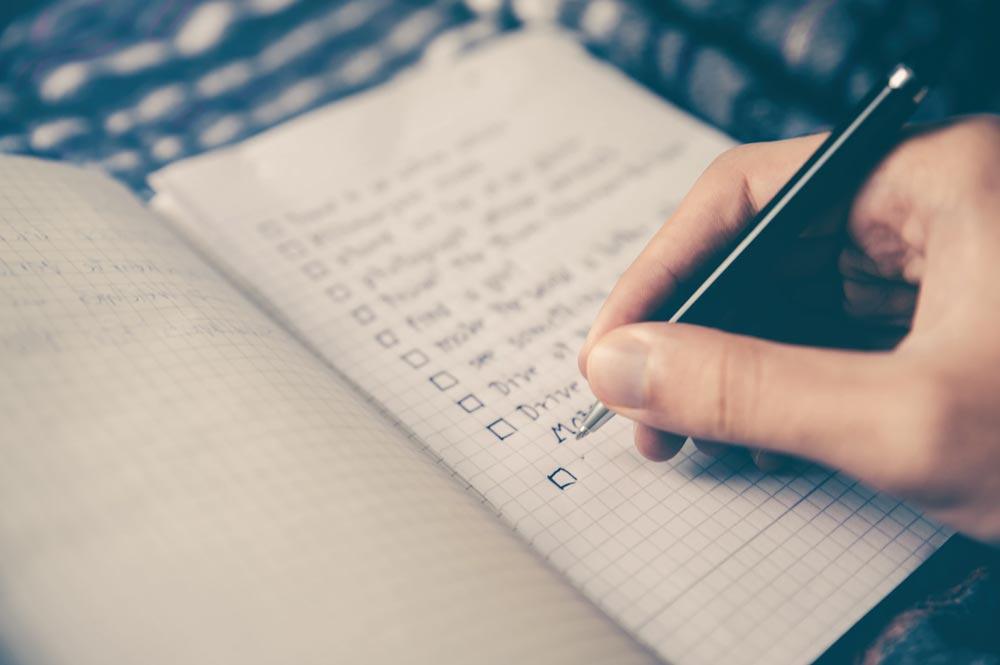 diet-plan-blog